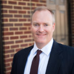 Personal Injury and Consumer Attorney Andrew Skinner